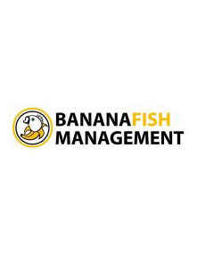 Banana Fishmanagement